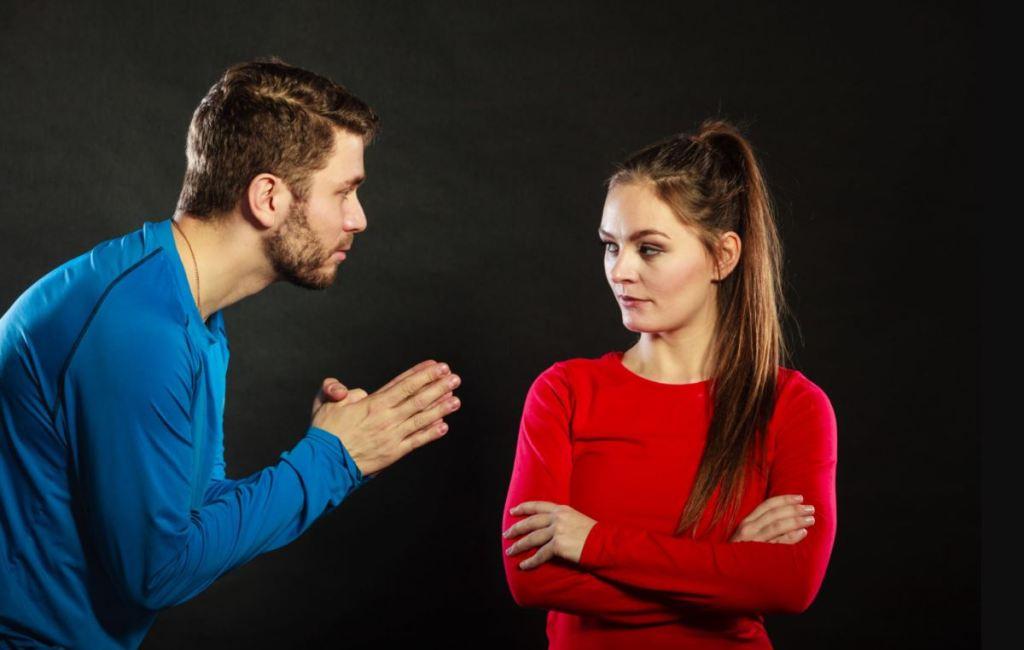 Cómo Traer A Tu Hombre De Vuelta Simples Pasos Para Que Recuperarlo Maestro Norteño Amares